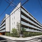 ザ・パークハビオ高円寺 建物画像1