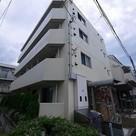 ルタンキャルム 建物画像1