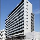 コンフォリア東新宿ステーションフロント 建物画像1