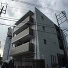 ブランポルテ 建物画像1