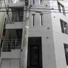 ヘスティン東麻布 建物画像1