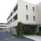 クラッサ成城 Building Image1