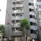 グランマーレ早稲田 建物画像1