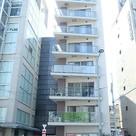 外苑キリンビル 建物画像1