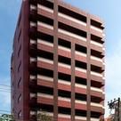 レジディア品川 建物画像1