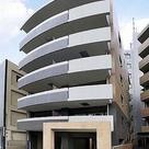 プリマベーラ代々木 建物画像1