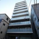 アルコバレーノ森下 Building Image1