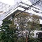 シャトレー青山 建物画像1
