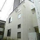 グランエッグス西新宿S 建物画像1