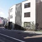プライムメゾン代官山 Building Image1