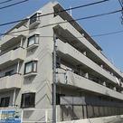 トレシア南大泉 Building Image1
