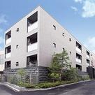 プライムアーバン西早稲田 建物画像1