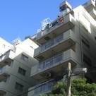 シティ田町 建物画像1