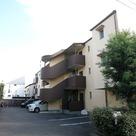 高井戸ロジュマン 建物画像1