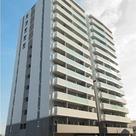 パークアクシス新板橋ウエスト 建物画像1