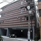 パラッツォ・アルディート 建物画像1