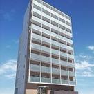 リヴシティ大島イースト 建物画像1