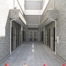 UVAS大泉学園 Building Image1