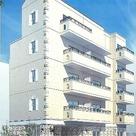 シンフォニー錦糸町 建物画像1