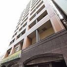エスティメゾン板橋本町 建物画像1