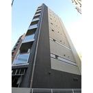 イデアル神楽坂 建物画像1
