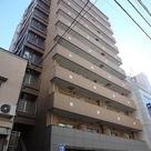 メゾン・ド・ヴィレ日本橋茅場町 建物画像1