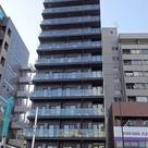 ZOOM東新宿 建物画像1