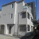 田町 11分マンション 建物画像1