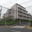 ザ・パークハウス桜新町翠邸 建物画像1