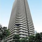 リバーポイントタワー 建物画像1