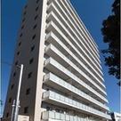 ヴェルデュール高田馬場 建物画像1