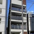 CREA元浅草 建物画像1