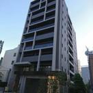 大崎 9分マンション 建物画像1