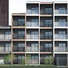 アルテシモ レンナ 建物画像1