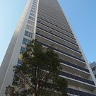 品川タワーレジデンス(シナガワタワーレジデンス) 建物画像1