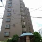 目黒区三田1丁目貸マンション 199908 建物画像1