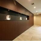 グランドメゾン目黒東山パークフロント 建物画像1
