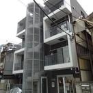 88.AOBADAI 建物画像1