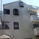 パークヴィラ木村 建物画像1