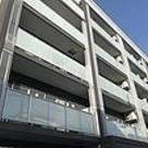 T's garden高円寺 Building Image1