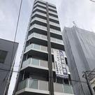 セキュリアコート 錦糸町 建物画像1