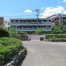 エルスタンザ北赤羽 建物画像1