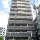 アルフィーレ新栄 建物画像1