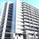 ロイジェント新栄Ⅳ 建物画像1