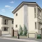 サンシャンテ上野毛 建物画像1