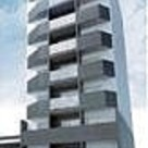 RELUXIA成増 建物画像1