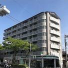 コーポレート竹の塚二丁目 建物画像1
