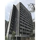 ザ・パークハビオ巣鴨 建物画像1