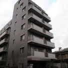 プロスペクト恩賜公園 Building Image1