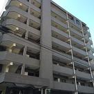 フローラント駒込 建物画像1